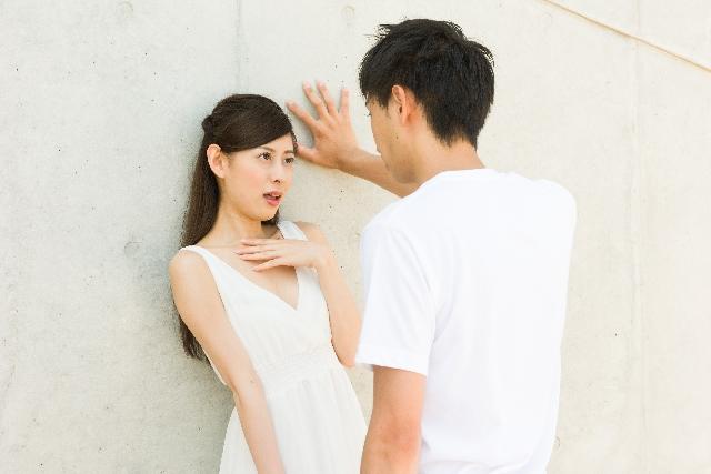 男性編|お医者様の婚活成功例「女性は押しの一手」|東京恵比寿の結婚相談所【喜園】