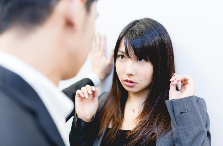 「婚活男にエサ(カラダ)を与えたら成婚はムリ、ゼッタイ!」|東京の結婚相談所 喜園
