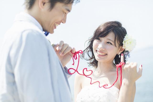 婚活は、お互いの将来ビジョンが合うことが大切!|東京恵比寿の結婚相談所 喜園