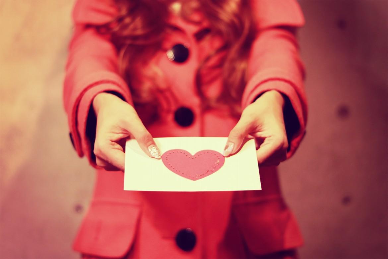 女性編|玉の輿(リターン)に対してあなたはどんな価値を出せるの?|東京の結婚相談所 喜園