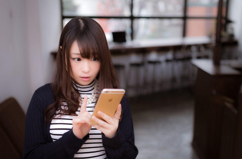 「結婚相談所ってイメージ悪い、、」の偏見を変える婚活トライアル!|東京恵比寿の結婚相談所 喜園