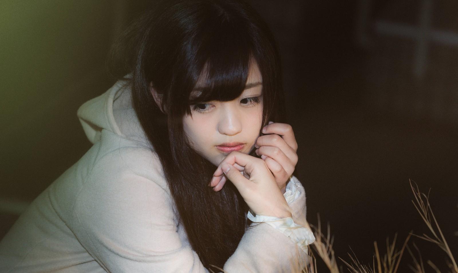 婚活中の女性が交際に入ってから長続きしない理由|東京恵比寿の結婚相談所 喜園