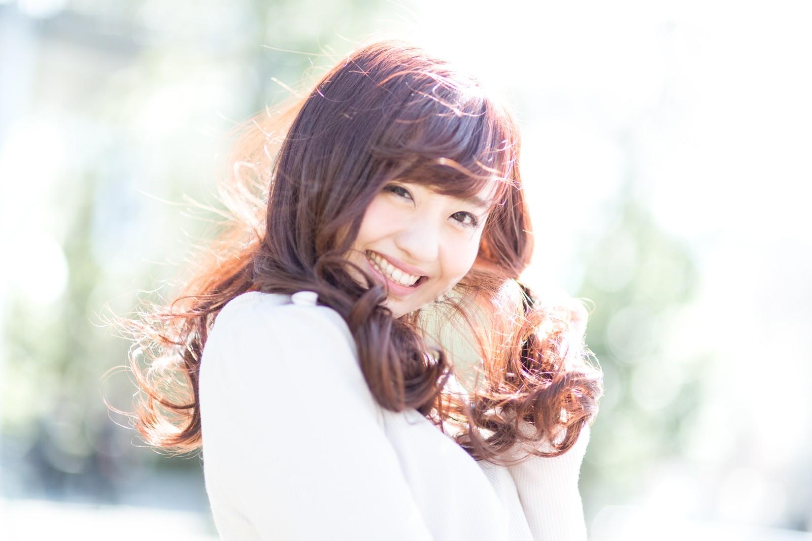 婚活でモテる女性の条件はコレ!|東京恵比寿の結婚相談所|喜園