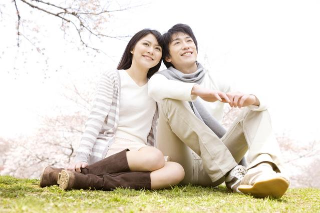 「私、プロポーズされました!」ハイスペックな彼のハートをギュッと掴んだお花見弁当|東京の結婚相談所 喜園