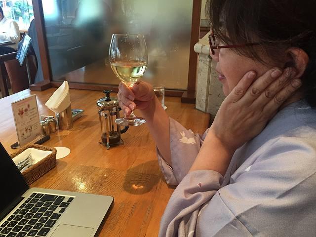 「カレから興味のない映画を誘われました。どうしたらいいでしょうか?」|東京恵比寿の結婚相談所 喜園