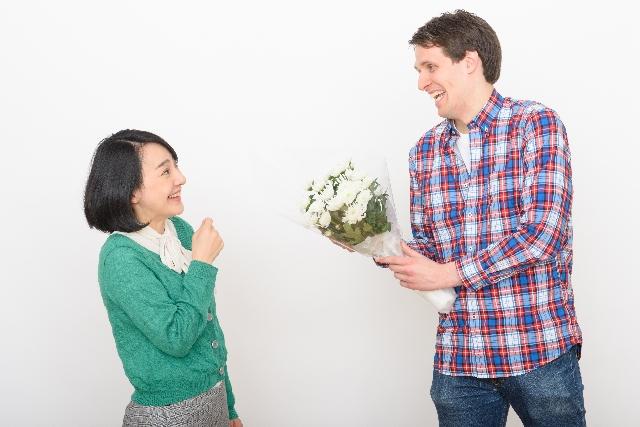 「私も男性にはモテてます...」?モテる男性は複数の女性と交際してるのよ|東京恵比寿の結婚相談所 喜園
