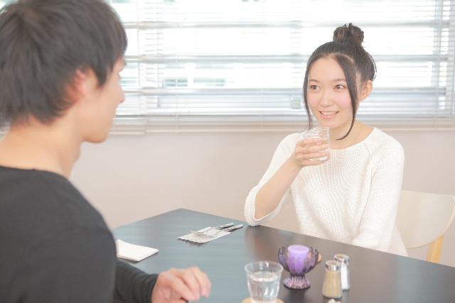 女将の婚活ブログを読んでるあなた「さしすせそ」覚えてないでしょ|東京恵比寿の結婚相談所 喜園