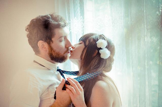 隠れ既婚者に気をつけろ!婚活で独身証明書を求める理由|東京恵比寿の結婚相談所 喜園