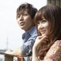 「お見合い相手とエッチしたい...」結婚前の婚前交渉について 東京の結婚相談所 喜園