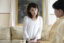 相談者が気になる婚活QA「他の相談所との違いは?」|喜園