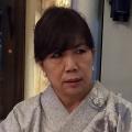 「あんな子連れてこないでよ...」男性のお母様に好かれる必須のマナー集|東京の結婚相談所 喜園
