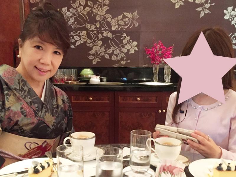 成婚者の声 東京の結婚相談所 喜園
